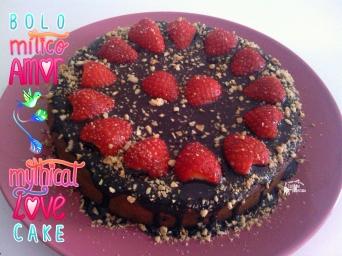 Receita/Recipe: https://arquetipicocozinhainusitada.wordpress.com/2016/03/20/bolo-mitico-amor-mythical-love-cake/