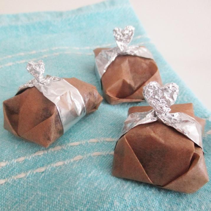 Mini Brownies (Crus- Raw) Embrulho.jpg
