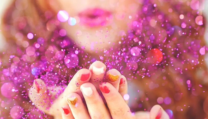 como_eu_tiro_esmalte_de_glitter_destaque.jpg