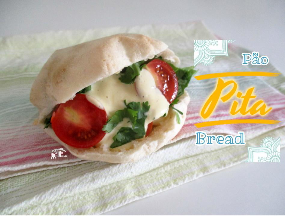 pao-pita-paleo-paleo-pita-bread
