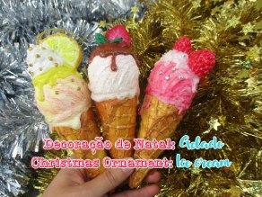 diy-decoracao-de-natal-de-gelado-ice-cream-christmas-ornament