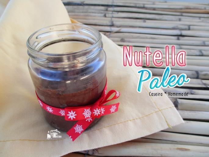 nutella-paleo-caseira-homemade