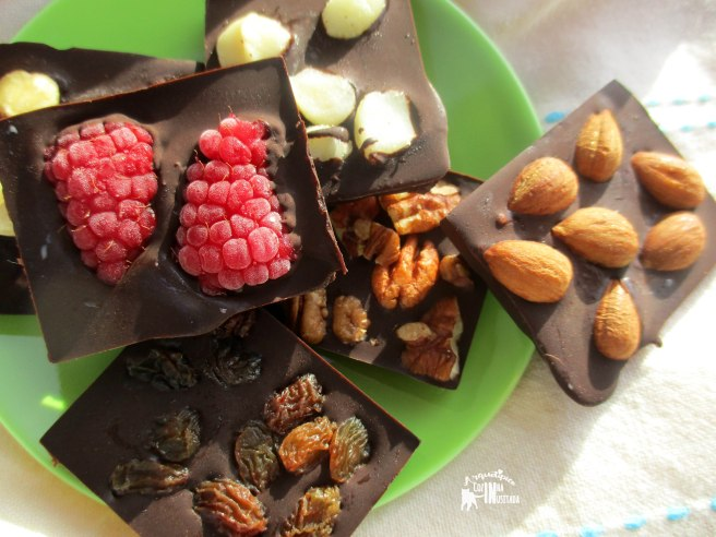 Chocolate (Manteiga de Cacau - Cacao Butter) zoom.jpg