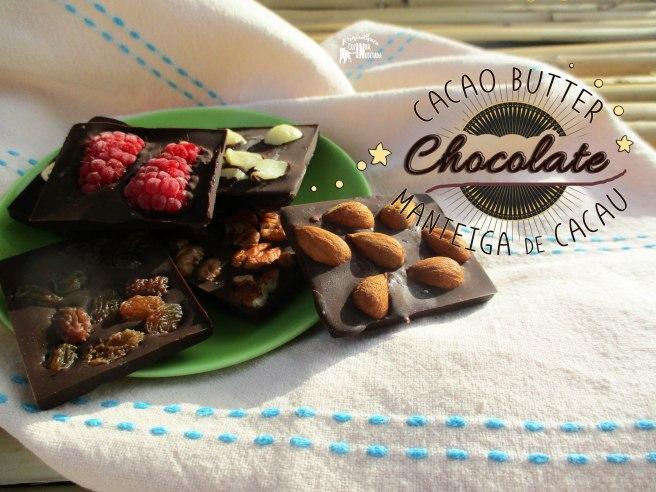 Chocolate (Manteiga de Cacau - Cacao Butter).jpg