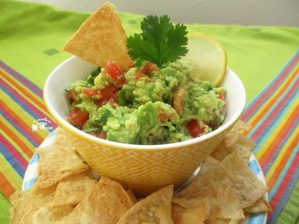 Guacamole & Doritos Paleo zoom.jpg
