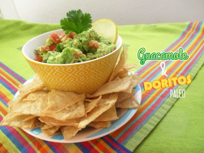 Guacamole & Doritos Paleo.jpg
