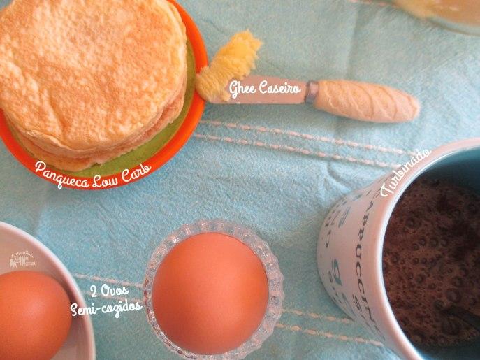 Pequeno Almoço Low Carb.jpg