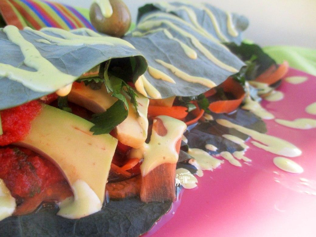 Tacos Vegetarianos - Vegetarian Tacos Zoom.jpg