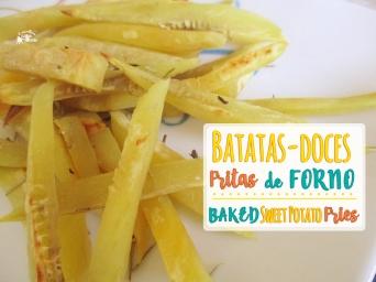 Dicas: https://arquetipicocozinhainusitada.wordpress.com/2017/03/24/batatas-doces-fritas-de-forno-dicas-baked-sweet-potato-fries-tips/