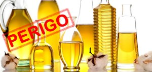 óleos-vegetais-X-gordura-saturada