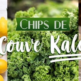 Receita/Recipe: https://arquetipicocozinhainusitada.wordpress.com/2018/04/09/chips-de-couve-kale/