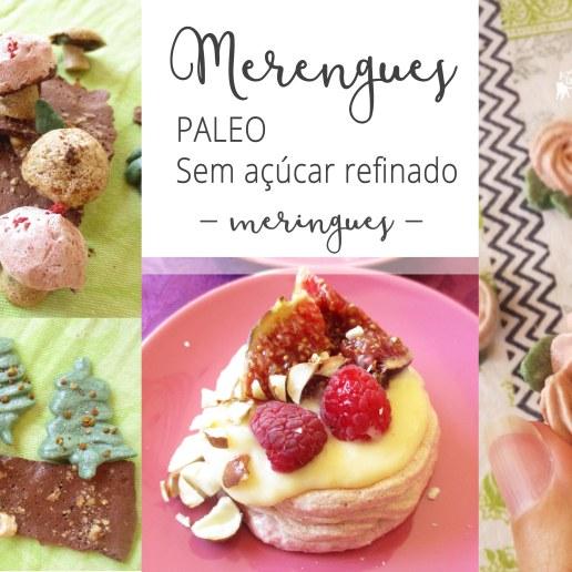 Receita/Recipe: https://arquetipicocozinhainusitada.wordpress.com/2018/09/02/merengues-paleo-sem-acucar-refinado-refined-sugar-free-paleo-meringues/