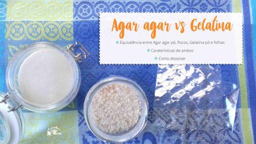 https://arquetipicocozinhainusitada.wordpress.com/2019/01/19/agar-agar-vs-gelatina-carateristicas-e-equivalencias/