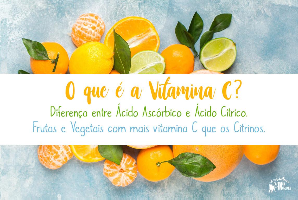 o-que-c3a9-vitamina-c.-frutas-e-vegetais